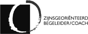 logo begel-coach groot